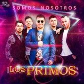 Somos Nosotros by Los Primos