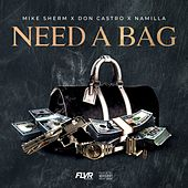 Need A Bag de Mike Sherm