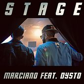 Stage by Marciano