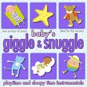 Baby's Giggle & Snuggle by Kidzone