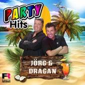 Party Hits von Jörg