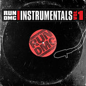 The Instrumentals Vol. 1 de Run-D.M.C.