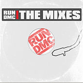 The Mixes by Run-D.M.C.