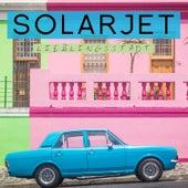 Lieblingsstadt by Solarjet