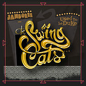 Used to Be Duke (Live at Jamboree) de Swing Cats