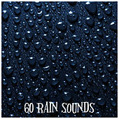 60 Rain Sounds van Rain Sounds (2)