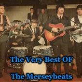 The Very Best of the Merseybeats de The Merseybeats
