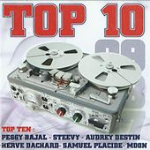 Top 10 (Zouk O Pluriel) di Various Artists