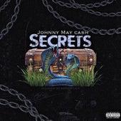 Secrets de Johnny May Cash