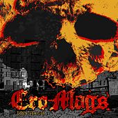 Don't Give In von Cro-Mags