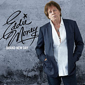 I Love New York de Eddie Money