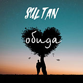 Обида by Sultan