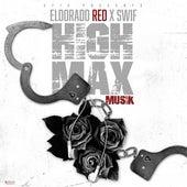 High Max Musik von Eldorado Red