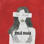 The Model de Telê Dias