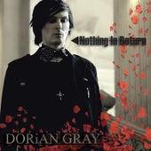 Nothing in Return von Dorian Gray