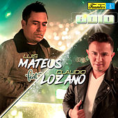 Odio by Luis Mateus