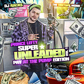 Super Unleaded (Pay At The Pump Edition): Vol. 1 by Various Artists