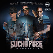 Tha Sucka Free Chronicles by Various Artists