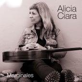 Marginales de Alicia Ciara