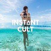 Climb On von Instant Cult