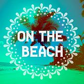 On the Beach de Various Artists