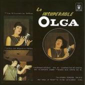La Insuperable Olga von Olga Gulliot