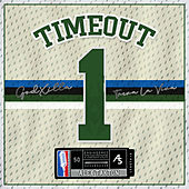 Timeout (Single) by Alex Takton