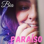 Paraíso by BIA