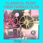 Classical Music from Famous Films by Various Artists