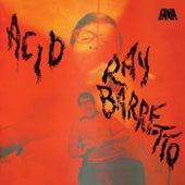 Acid de Ray Barretto