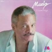Maelo de Ismael Rivera
