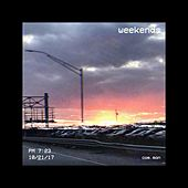 Weekends by Common