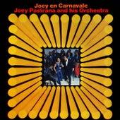 Joey En Carnavale by Joey Pastrana