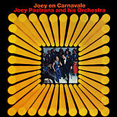 Joey En Carnavale de Joey Pastrana