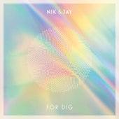 For Dig von Nik & Jay