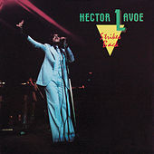 Strikes Back de Hector Lavoe