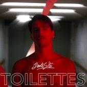 Toilettes de Dante Sito