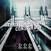 The Tech House Conspiracy, Vol. 24 by Various Artists