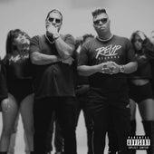 Going Bad (Latino Remix) de El Guapo