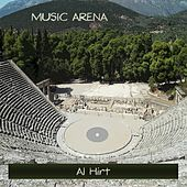 Music Arena by Al Hirt