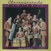 Charangueando von Típica '73