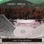 Music Arena by Various Artists