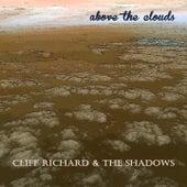 Above the Clouds von Cliff Richard