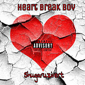 Heart Break Boy de Shugaruzivert