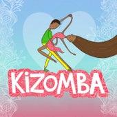 Kizomba von Various Artists