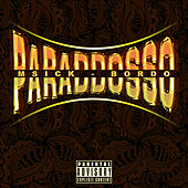 Paraddosso by Msick