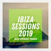 Ibiza Sessions 2019 von Various Artists
