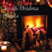 Fireside Christmas Classics de Alexander Pratt