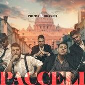 Pacceli by Preto&Branco