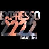 Expresso 2222 von Rafael Lima